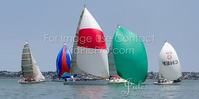 STHC17SuzanneVidPicPro com-5051