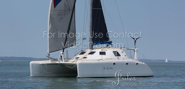 STHC17  Multis Start Jules VidPicPro com-3441