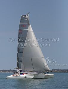 STHC17  Multis Start Jules VidPicPro com-3372