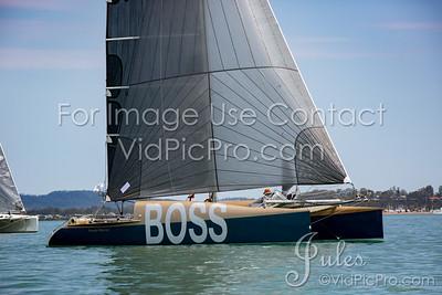 STHC17  Start Jules VidPicPro com-3382