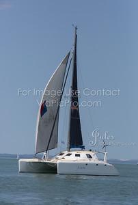 STHC17  Multis Start Jules VidPicPro com-3439