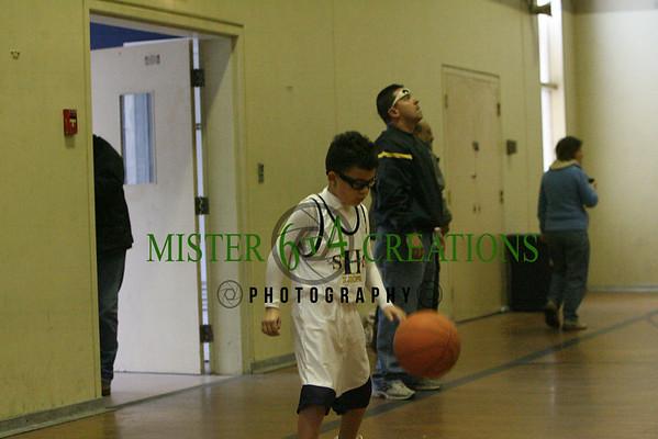08-09 Season - Game 120608