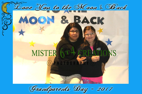 Edited Grandparents Day