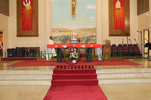 2018 Promotion Ceremony