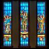 Chapel Angels