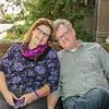 Marybeth and Craig Layne.