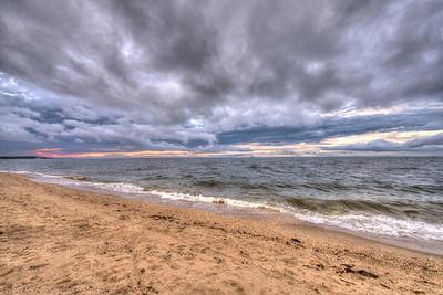 Short_Beach01