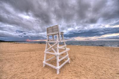 Short_Beach02