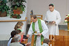20061001-090322_30D_StJohn_Communion