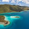 Waterlemon Cay North Shore