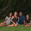 Family Photographer, Trunk Bay