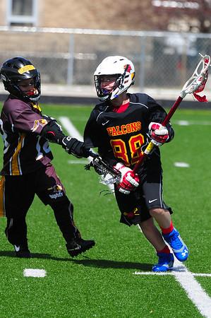 3rd 4th Lacrosse