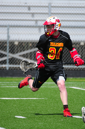 5th 6th Lacrosse