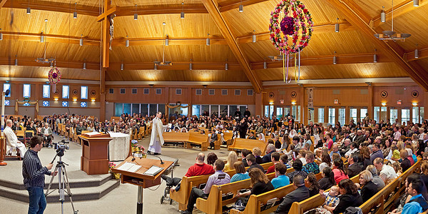 2012-04-28 1st Communion