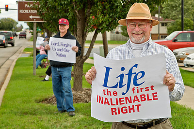 2013-10-06 Right to Life