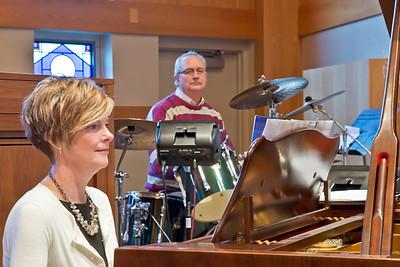2014-11-23 Choir
