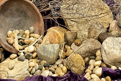 2015-02-18 Ash Wednesday 845AM Mass