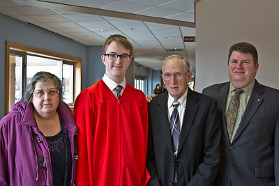 2015-03-07 Confirmation