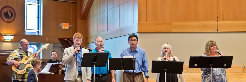 2015-05-17 SPRED Mass