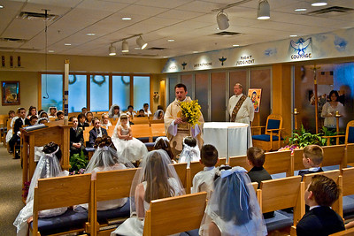 2008-04-19_First Communion