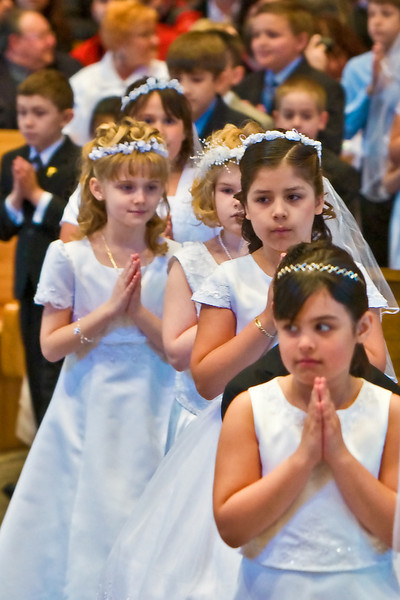 2008-04-26_First Communion