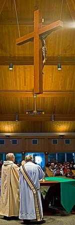 Panorama_4054-4058
