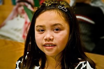 2008-12-24 Christmas Eve 230 Mass