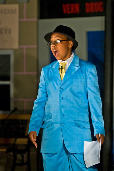 2008-05-16_Guys and Dolls Jr