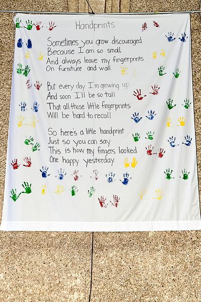 2013-05-30 Kindergarten Graduation