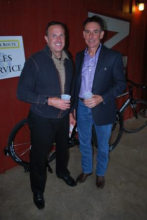 Chris Lott and David Martin (1)