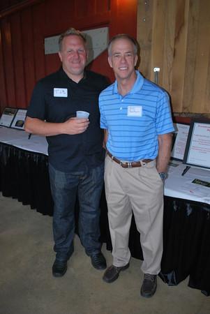 TJ Barnes and Bud Baldwin (1)