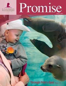 Promise – Winter 2007