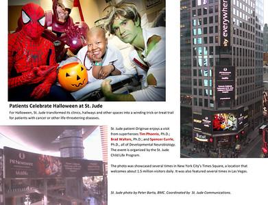 Microsoft Word - media board - Halloween at St. Jude 2012.docx