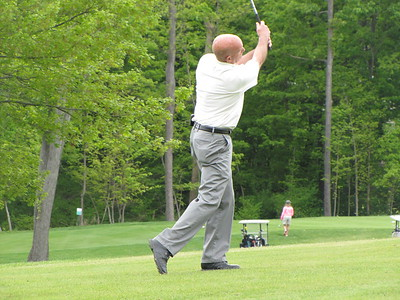 St. Kateri 2nd Annual Golf & Footgolf Tournament