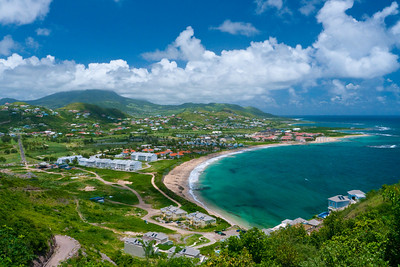 reggae-beach-st-kitts-limin'-2