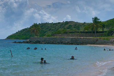 reggae-beach-st-kitts-limin'-7
