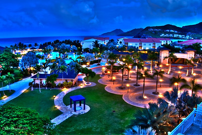 St Kitts-Mariott-View-Caribbean