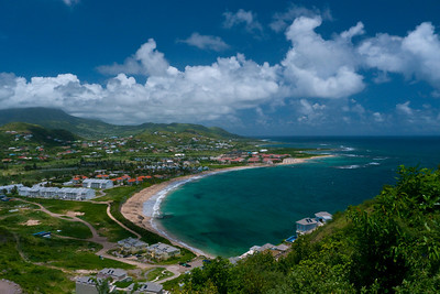 zipline-sky-safaris-St-Kitts-Marriott-1