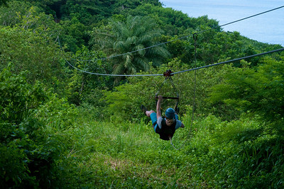 zipline-sky-safaris-St-Kitts-Marriott-6
