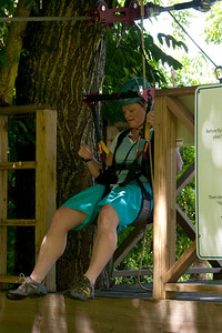 zipline-sky-safaris-St-Kitts-Marriott-4