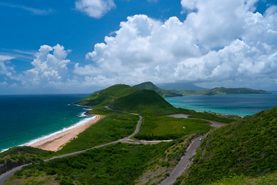 zipline-sky-safaris-St-Kitts-Marriott-10