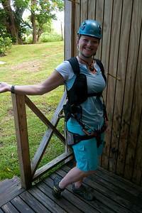 zipline-sky-safaris-St-Kitts-Marriott-2