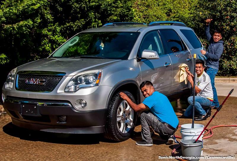 St Lawrence Car Wash Apr 2016-0879