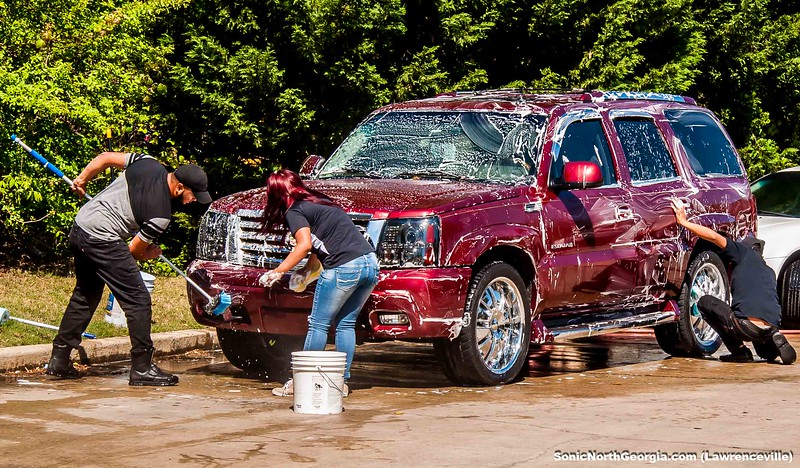 St Lawrence Car Wash Apr 2016-0916