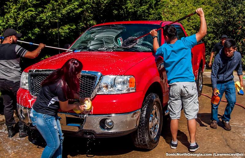 St Lawrence Car Wash Apr 2016-0904