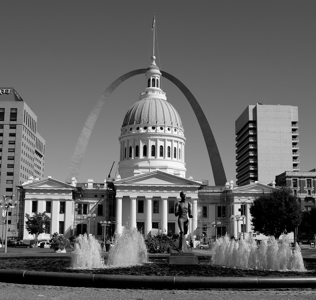 St. Louis City 2010