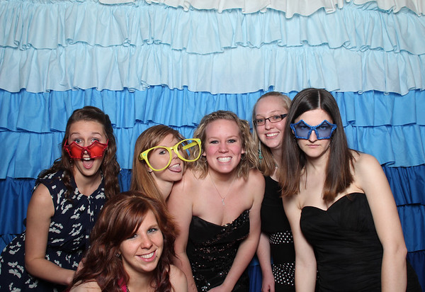 StLukes-College-photobooth-020