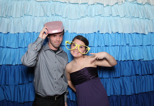 StLukes-College-photobooth-014