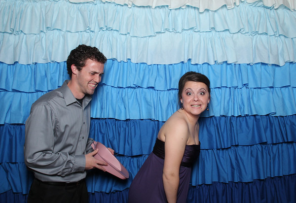 StLukes-College-photobooth-013