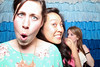 StLukes-College-photobooth-936